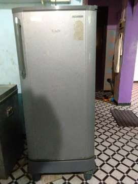 Good Working Refrigerator