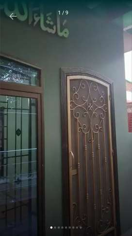 Ist floor for Rent as upper portion