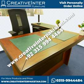 Office Table geniusdeaiign sofa bed chair study dining bed set