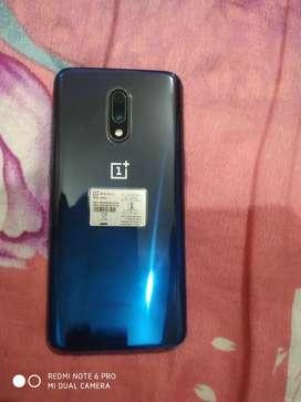 28000 brand new phone one plus 7