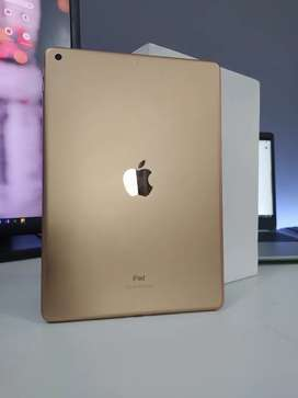 iPad 7 th Generation 32GB 2020