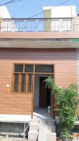 House For Sale In Delhi Road