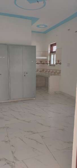 1bhk with kitchen and washroom