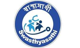 Data Entry Operator for Govt project (Swasthyasathi)