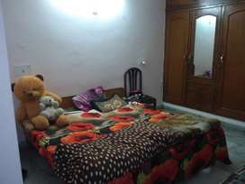 BOYS PG WITH FOOD WITH ATTACH WASHROOM NO TIMINGS FREE WIFI