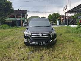[DP40JT] Toyota Kijang Innova 2.0 G Bensin 2017 MT