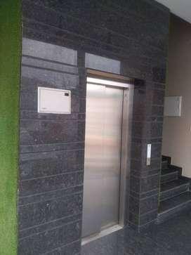 1000 sq ft IT office