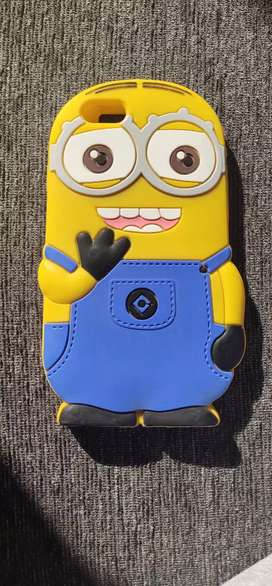 Cute mobile case for iphone 6/6$