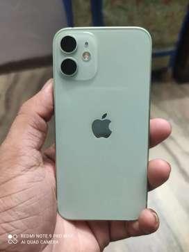 I phone 12 mini 64 gb