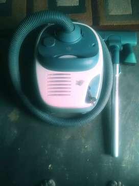 Jual vacum cleaner merk Luxio 900 watt