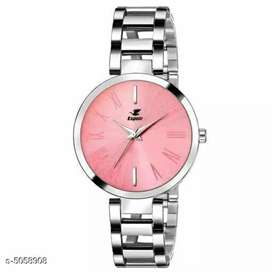 Free home delivery Unique Women Watches