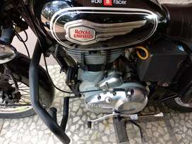 Royal enfield std500 single owner URGENT SALE for purchase 650cc