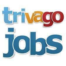 Trivago process job openings in Delhi