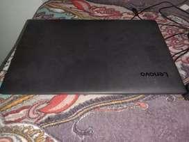 Lenovo IdeaPad 130-50ast