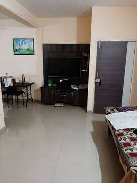 2 BHK FLAT FOR RENT IN LAXMIPURA