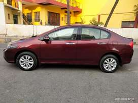 Honda city car for sale topend v tech Avn with cruise control