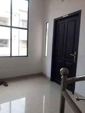 2 bhk flat near Civil Station. Kottooli road.