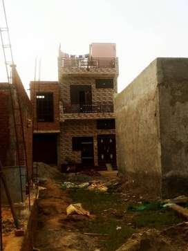 homes near in nh-91 lal kuan ghaziabad