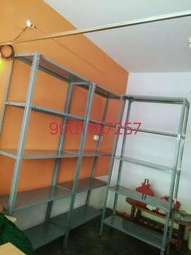I'm racks manufctrer Best quality Best price