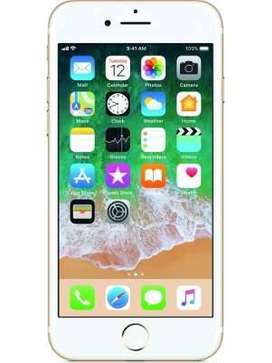 Iphone 7 (Buy Today Offer- UP TO -35% Off)