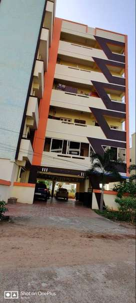 2BHK flat for Sale at Sujatha Nagar, Pendurthy ready to move, urgent