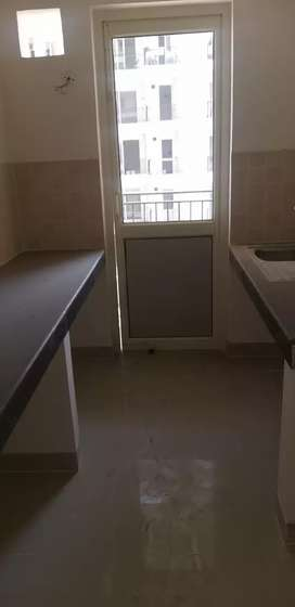 1bhk in essentia for rent. Call -992 992 6O2O