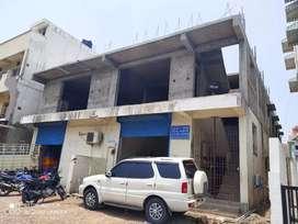 Chindhathir pet godown space rent 3200sqft all type 1st floor