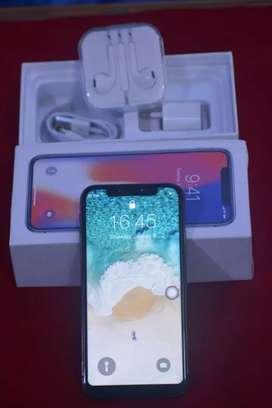 *** best iPhone at best price ///