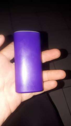 Power bank v gen second normal