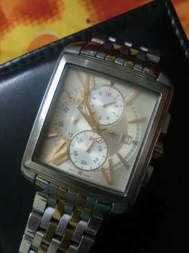 Kolber Geneve Swiss made 70,000