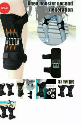 Walk Fit Power Knee Support System