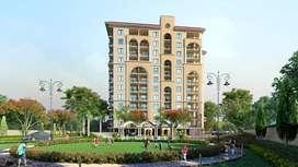 2 BHK Apartments for Sale   Zirakpur Patiala Highway