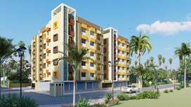 Home@56 by Zeeshan construction