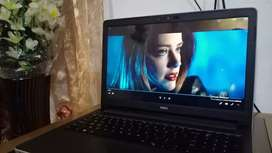 Dell Inspiron i5 6th Gen Touch Screen