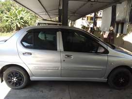 Tata indigo in Excellent condition well maintained car