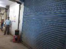Shop for sale in society