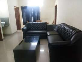 2 BHK FULLY FURNISHED APARTMENT FOR RENT AT KADAVANTHRA