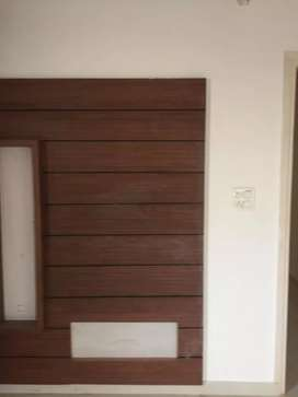 Very spacious 2bhk fully furnished flat in 29.90 in mohali,sector 125