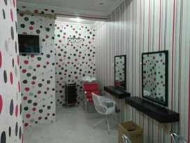 Wallpaper Dinding Design Minimalis ctl.118
