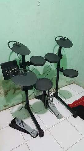 Drum Yamaha dtx450k