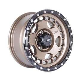 HSR-Mahawa-JT1552-Ring-15X7-H5x114.3-ET0-Semi-Matte-Bronze-Black-Lips1