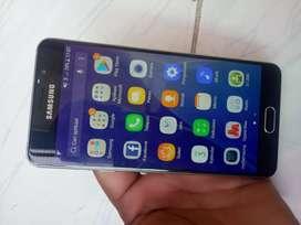 Samsung galaxy a5 2016 nfc