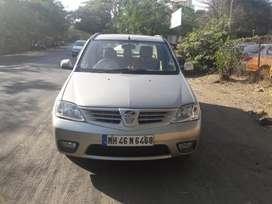 Mahindra Verito 1.5 D6 BS-IV, 2011, Diesel