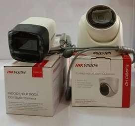 CCTV MURAH BERKUALITAS/PASANG CCTV LENGKAP/JAKARTA