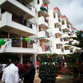 Developing area in the heart of Bangalore, sompura gate, sarjapura