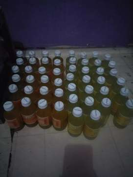 Ready c1000 orange dan lemon