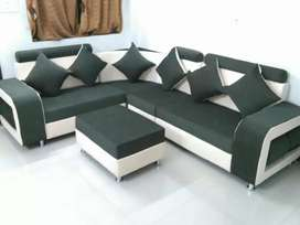 Janta furniture