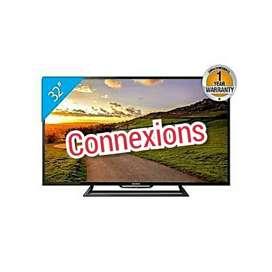 Super sale 42 inch full hd led tv Onsite 2 yr warranty