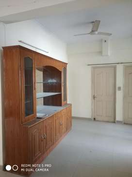 3BHK Spacious and Beautiful flat available on rent