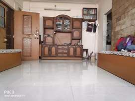 1 bhk flat prime location